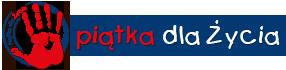 gostynska.pl