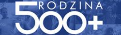 krotoszynska.pl