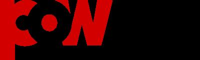 POW_logo