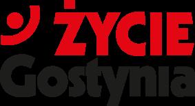 Życie Gostynia Logo